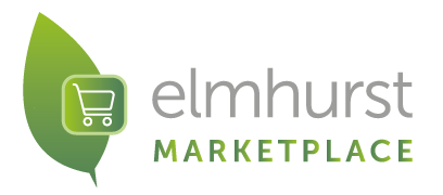 Elmhurst Marketplace
